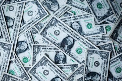 diferencias entre préstamos bancarios y online