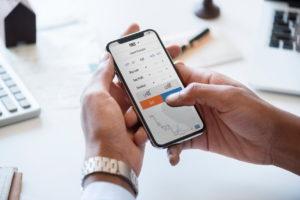 ahorrar dinero en línea