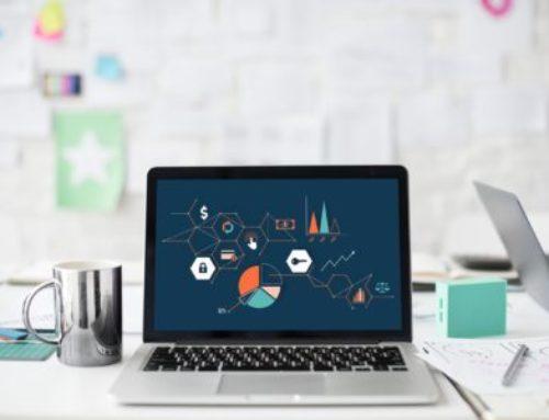 Conceptos básicos de contabilidad de pequeñas empresas