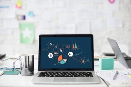 contabilidad de pequeñas empresas