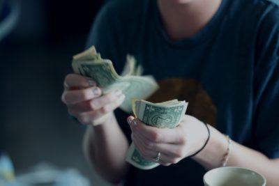 solicitar un préstamo online