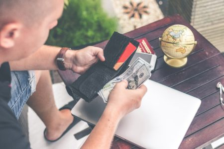 ventajas de prestamos online