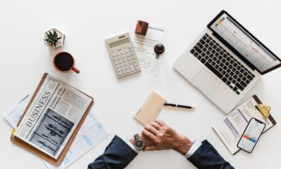 cómo obtener un mini crédito