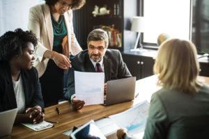 La importancia de la planificación empresarial
