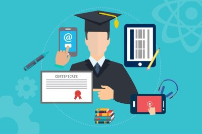 credito para financiar cursos