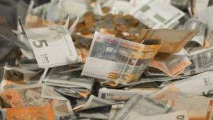 diferentes tipos de préstamos bancarios