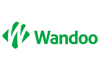 Wandoo-opiniones