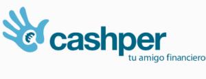 cashper-opiniones