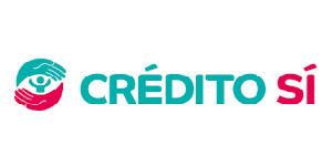 creditosi opiniones