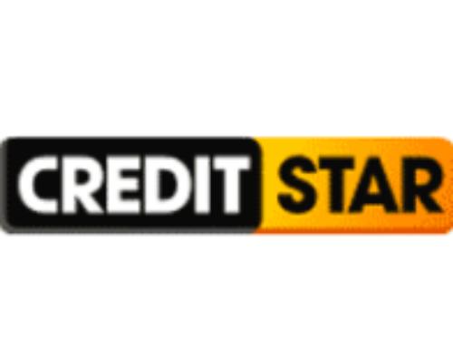Creditstar, todo lo que debes saber sobre tu próximo préstamo rápido online