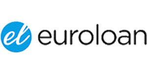 euroloan-opiniones