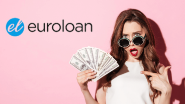 Crédito Euroloan