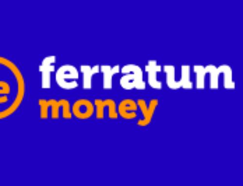 Ferratum, dinero rápido online en forma de crédito flexible