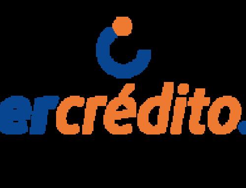 Ibercrédito – opiniones, requisitos, ventajas y desventajas