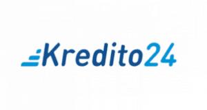 kredito24-opiniones