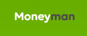 moneyman-opiniones