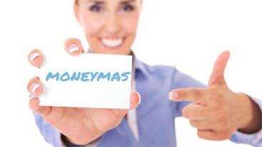 Reseña de moneymas