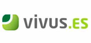 vivus-opiniones