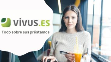 Reseña de Vivus