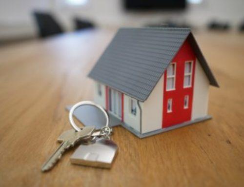 Ley Hipotecaria: 7 cambios que debes conocer sobre la Ley