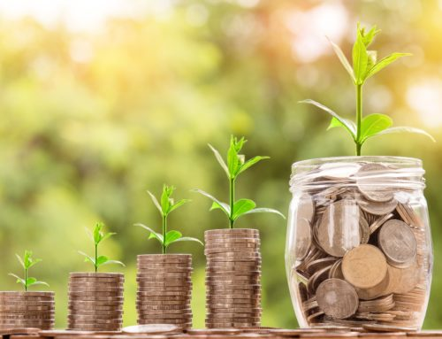 ¿Quieres ahorrar dinero? 7 trucos que te ayudarán a ahorrar dinero