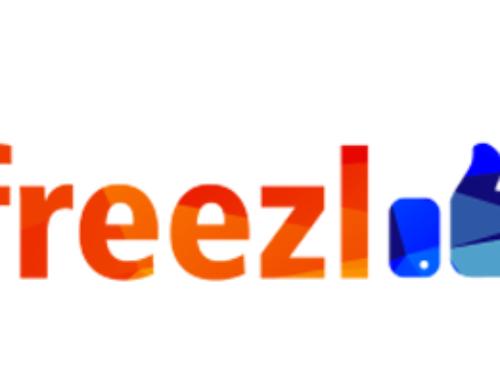 Freezl – opiniones de clientes y revisión del préstamo