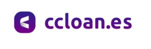 ccloan opinion