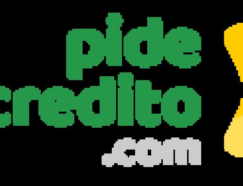 PideTuCrédito – opiniones de clientes y oferta del préstamo