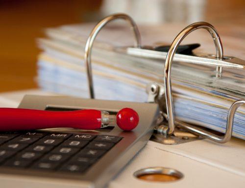 ¿Cómo funcionan las empresas de recobro de deudas?