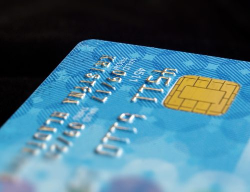 Diferencias entre las tarjetas de crédito y débito