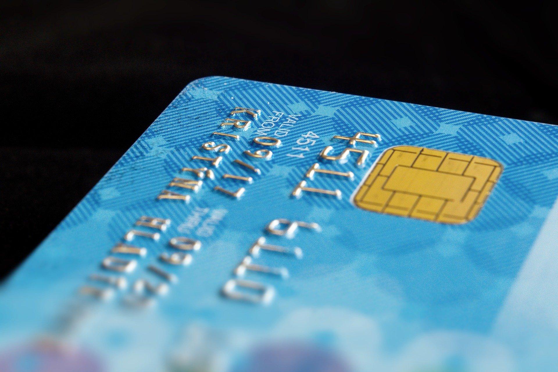 tarjeta credito debito