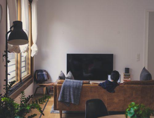 Alquilar un piso — ¿Cuánto cuesta?