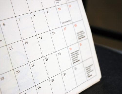 ¿Cómo devolver un préstamo personal? Formas de hacerlo