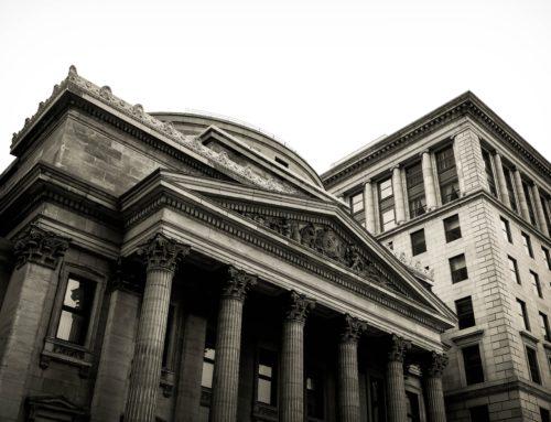Historial de crédito bancario: Descubre cómo te afecta un mal historial