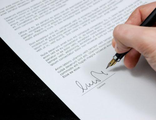 ¿Cómo solicitar una prórroga del préstamo?