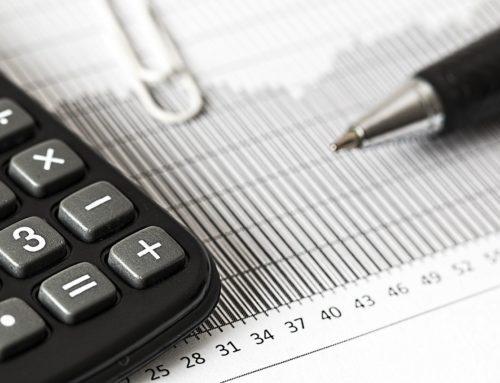 ¿Cómo calcular el sueldo neto y bruto?