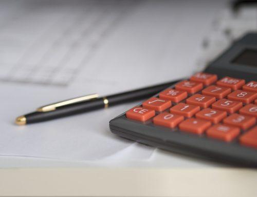 ¿Qué es un seguro de vida y qué cubre?