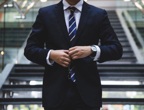 ¿Cuánto cuesta montar un negocio?