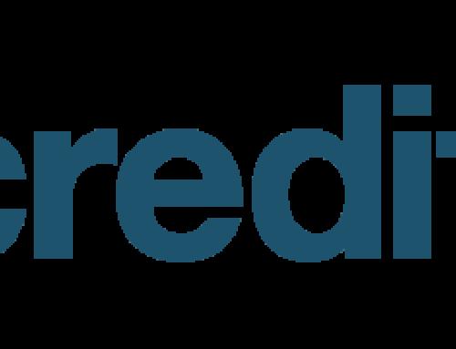 Creditea – opiniones, ventajas y requisitos del crédito