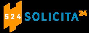 Solicita24logo