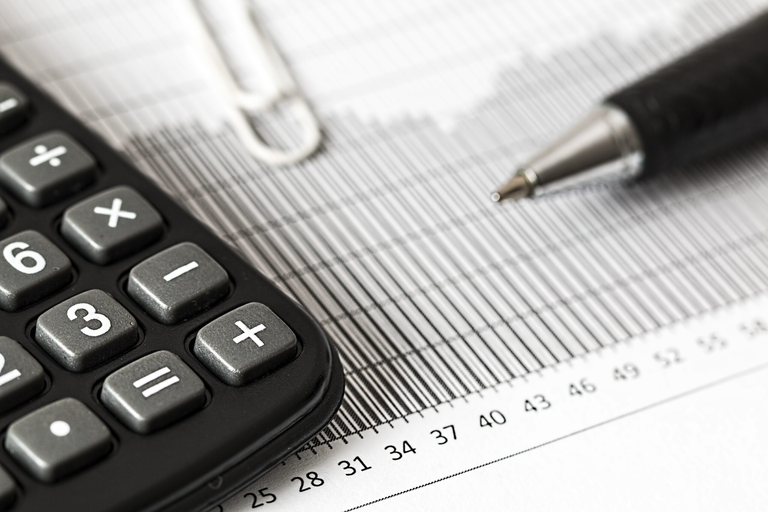 como calcular el IVA