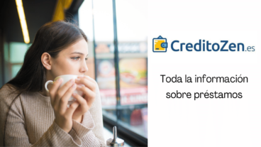Reseña de CreditoZen