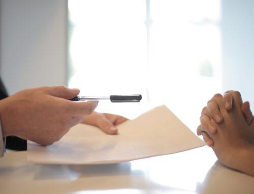 Bróker de préstamos ¿qué es y en qué me puede ayudar?