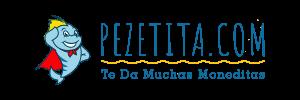 pezetita logo