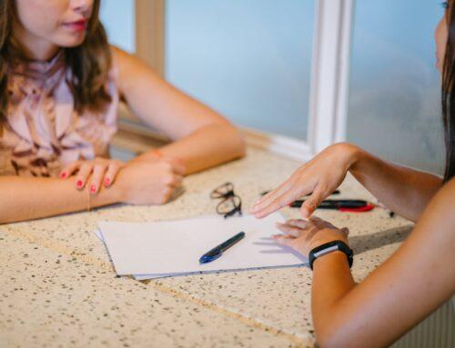 ¿Puedo solicitar préstamos personales en desempleo?