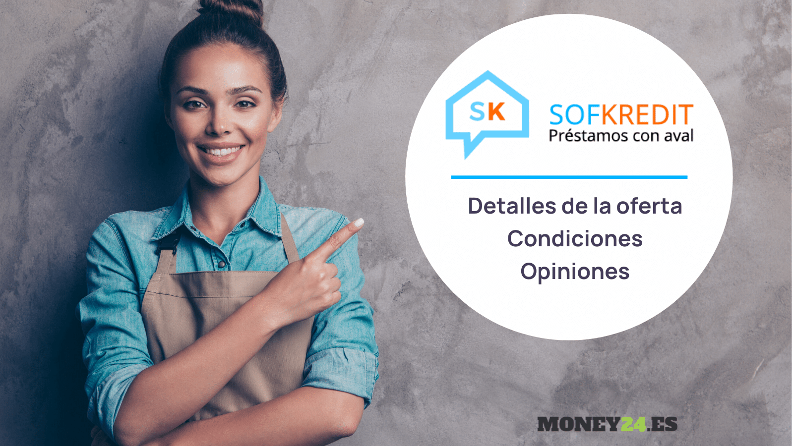 sofkredit opiniones