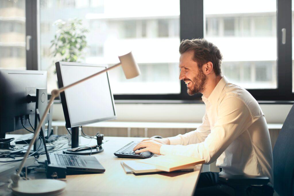 ventajas de créditos online