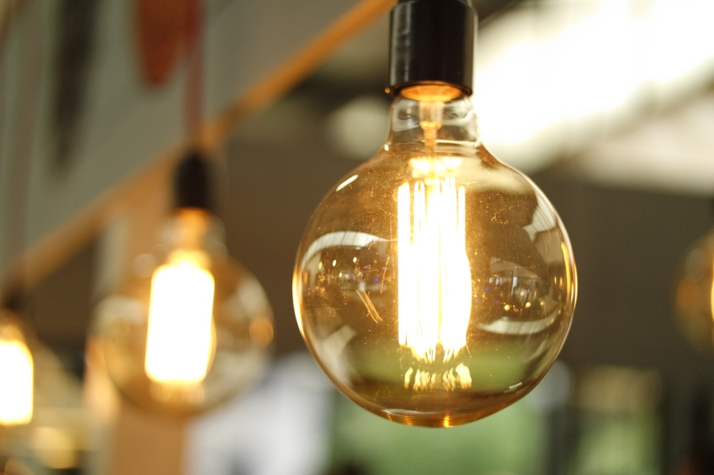 ahorrar en luz