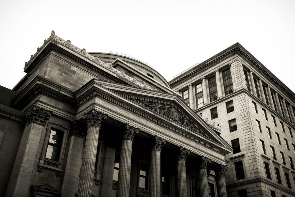 Horas de corte de los bancos