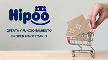 hipoo hipotecas